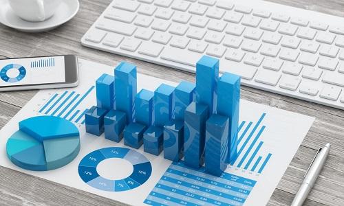 Tổng quan thị trường nhựa: Cập nhật đến quý 2 năm 2020